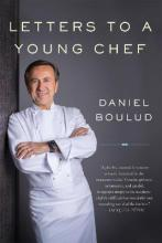 Letters to a Young Chef, 2nd Edition
