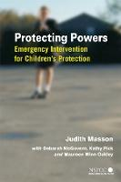 Protecting Powers