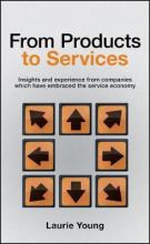 From Products to Services