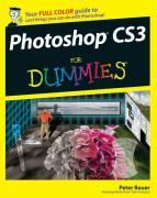Photoshop CS3 For Dummies
