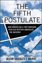 The Fifth Postulate