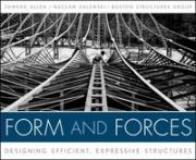 Form and Forces