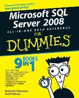 SQL Server / MS SQL Books | Book Depository
