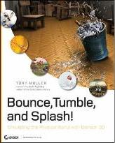 Bounce, Tumble, and Splash!