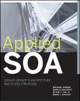 Applied SOA