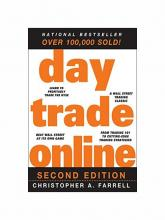 Day Trade Online
