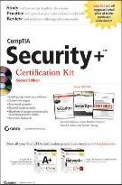 CompTIA Security+: Certification Kit