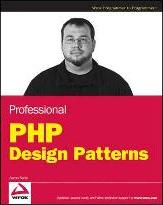 Professional PHP Design Patterns