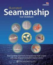 Illustrated Seamanship