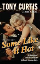 "The Making of ""Some Like it Hot"""