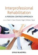 Interprofessional Rehabilitation
