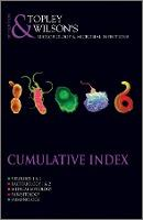 Microbiology and Microbial Infections: Cumulative Index