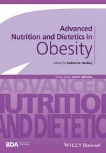 Advanced Nutrition and Dietetics in Obesity