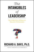 The Intangibles of Leadership
