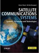 Satellite Communications Systems