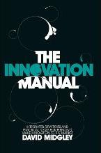 The Innovation Manual