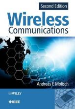 Wireless Communications 2E