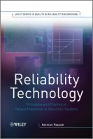 Reliability Technology