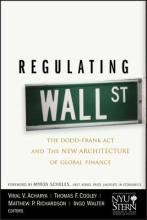 Regulating Wall Street