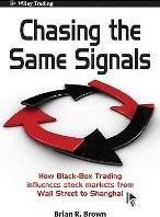 Chasing the Same Signals