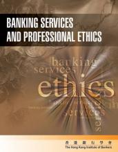Banking Service and Professional Ethics