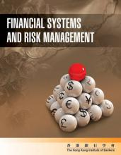 Financial Systems and Risk Management