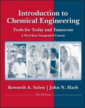 Chemical Engineering Books | Book Depository