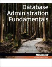 Exam 98-364 MTA Database Administration Fundamentals