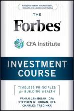 The Forbes/CFA Institute Investment Course
