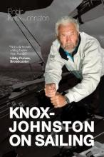 Knox-Johnston on Sailing