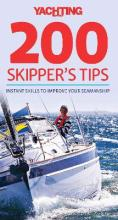 Yachting Monthly 200 Skipper's Tips