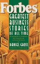 Forbes (R) Greatest Business Stories of All Time
