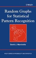 Random Graphs for Statistical Pattern Recognition