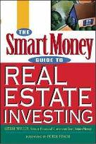 The Smartmoney Guide to Real Estate Investing