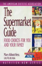 The Supermarket Guide