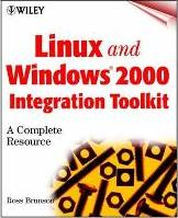 Linux and Windows 2000 Integration Toolkit