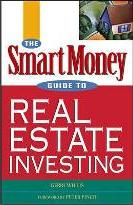 """""""SmartMoney"""" Guide to Real Estate Investing"""