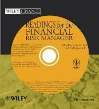 Readings for the Financial Risk Manager: Vol. 1
