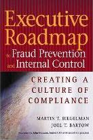Executive Roadmap to Fraud Prevention and Internal Controls