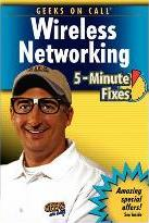 Geeks on Call Wireless Networking