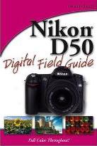 nikon d5300 digital field guide j dennis thomas 9781118867266 rh bookdepository com Pictures Taken with Nikon D50 Nikon D50 Size