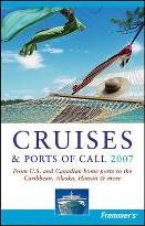 Frommer's Cruises and Ports of Call 2007
