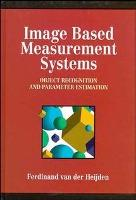 Image Based Measurement Systems
