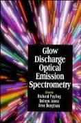 Glow Discharge Optical Emission Spectrometry