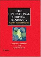 Auditing Business Processes