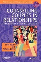 Counselling Couples in Relationships