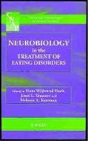 Neurobiology in the Treatment of Eating Disorders