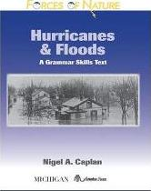 Hurricanes and Floods