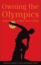 Owning the Olympics
