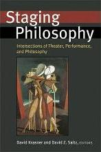 Staging Philosophy